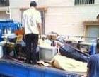 宁波行业领导者福来得搬家 搬场 搬钢琴价实 服务好