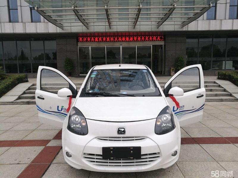 长沙新能源电动汽车租赁以租代购