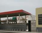 厂家上门安装油罐车油气回收下装油左边改右边图片价格
