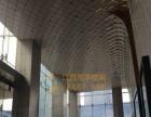 高新区地铁口紫峰大厦精装修写字楼出租 免