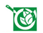 南京绿泉加盟