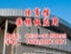 体育馆专用圆柱模板-腾华模板厂国家专利产品