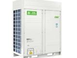 选择绿烽机电广州志高中央空调,让您的钱途更宽广!
