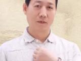 6月14日北京吳金樂根骶能量健康按摩療法培訓