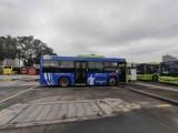 广州白云代理公交车广告 制作安装监测一条龙服务