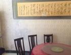 江津西路广电大楼和太岳路旁边临街餐馆优价出租