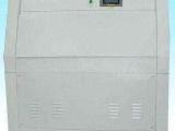 紫外老化试验箱专注于紫外老化试验箱等领域