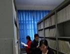 珠海社保代理-珠海养老医疗
