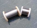 东晟钛业专业生产钛微细丝极细丝