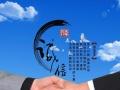 专业代理记账、报税