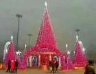 大型圣诞树出租出售生产厂家专业安装
