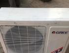 格力2匹冷暖空调效果好包安装