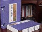 广州周末读经班 读经的好处