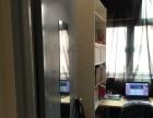 香港港大附近短租房,适合上海学生暑期交流