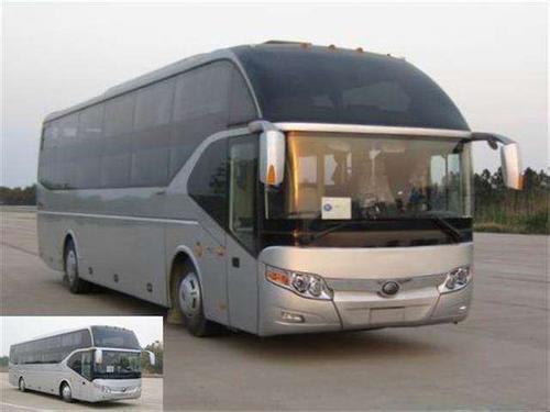 常州至鹤壁的客车查询13656110920