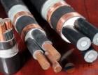 兴宁旧低压电缆回收