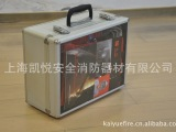 生产消防逃生应急包、上海制造品质优良