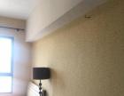 碑林-西安交通大学 酒店式公寓