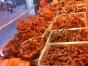 冯湾猪蹄叫花鸡加盟 卤菜熟食 投资金额 1-5万元