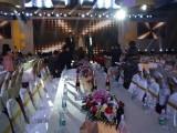 北京機場附近千人會議場地