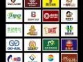 logo设计、商标设计、标志设计,商标注册