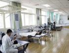 专业治疗偏瘫 截瘫 骨科手术后期康复治疗