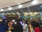 永旺梦乐城 番禺广场旺铺出售 转角位月实收一万租金