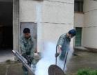 专业灭四害灭老鼠灭白蚁灭蟑螂,保证效果,质保期长