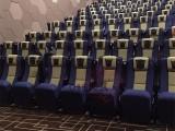 广东佛山公共座椅生产厂家 赤虎影院座椅供应商