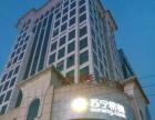 东二环通化门地铁口天彩大厦600平精装房48元每平