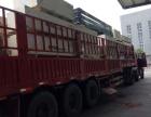 上海电梯运输物流公司