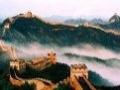 北京旅游全网88折