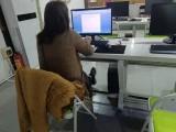 电脑操控技术 高级办公 室内设计 模具设计 proe 东翔