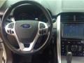福特锐界2012款 2.0T 自动 尊锐型 个人一手车