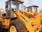 龙工二手5吨装载机-龙工旧铲车交易市场-二手工程机械网