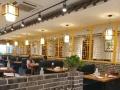 清河 龙岗路18号 其他 960平米,中餐厅寻找店中店