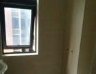 安置小区 1室1厅 37平米 精装修 押一付一