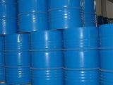 不饱和聚酯树脂 DC191树脂 防腐树脂