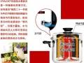 上海浦东安利实体专卖店在哪里,浦东陆家嘴安利产品正品送货