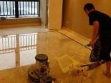 武汉专业清洗玻璃,干净靠谱