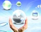 国家知识产权局多策并举,推动专利质量提升