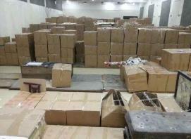 广州海珠区搬家公司 广州海珠区搬家 海珠搬家