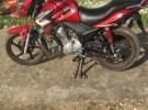 隆鑫125-76摩托车面议