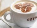 costa咖啡加盟费及加盟条件 咖啡店加盟排行榜