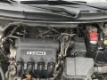 本田 飞度 2004款 1.3 CVT 三厢-来电即享优惠价格