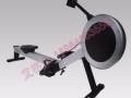 山东艾格伦划船器健身器材有氧运动经济适用耐用