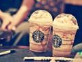咖啡加盟店费用-长春咖啡加盟