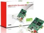非编系统HDSpark Booster