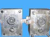 专业锌合金铝合金压铸加工,东莞五金加工厂