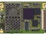 百亿一级代理供应 西门子  TC35 GSM 通讯模块